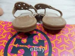 Tory Burch Makeup Miller Sandal 8.5 M