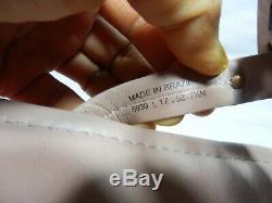 Tory Burch Makeup Miller Sandal size 7.5 M