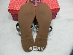 Tory Burch Miller 2 Sandal size 10 M