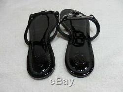 Tory Burch Miller Sandal 8.5 & 9.5 M