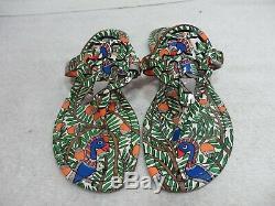 Tory Burch Miller Sandal Sandal size 7 M