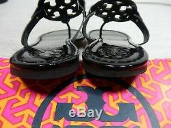 Tory Burch Miller Sandal size 11 M