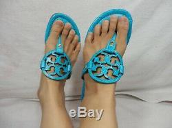 Tory Burch Miller Sandal size 7.5 M