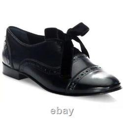 Tory Burch Oxford shoes, sz 6