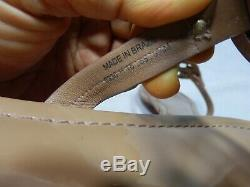 Tory Burch Sand Miller Sandal size 9.5 M