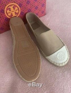 Tory Burch shoes women UK Size 4