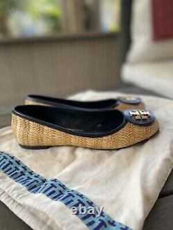 Tory burch shoes 6.5