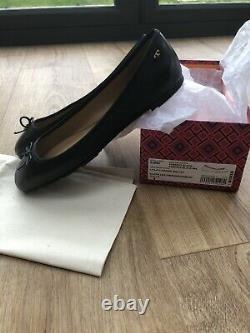 Tory burch shoes uk 6