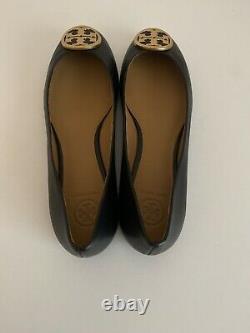 Tory burch women shoes size 7.5