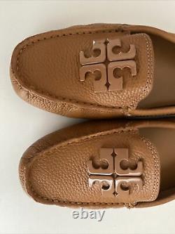 Tory burch women shoes size 9.5